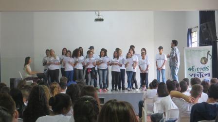 foto03-Alunos-da-Talita-Kum1