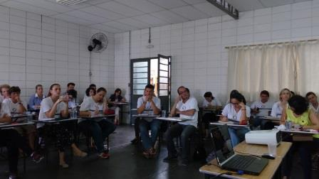 foto-02-A-Fundação-tem-como-ojetivo-a-investigação-do-processo-de-aprendizagem-do-aluno